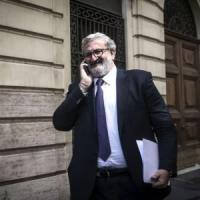 Puglia, Emiliano nomina assessori tre grilline. E il popolo delle Sagre sceglie gli altri...