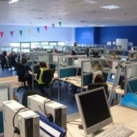 """Taranto, il diktat ai dipendenti del call center: """"Segnalate con le bandierine quando..."""