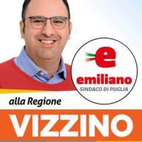 Puglia, indagato neoconsigliere regionale di Emiliano: