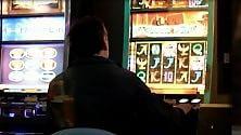 Slot machine e patologia il film pugliese a Locarno