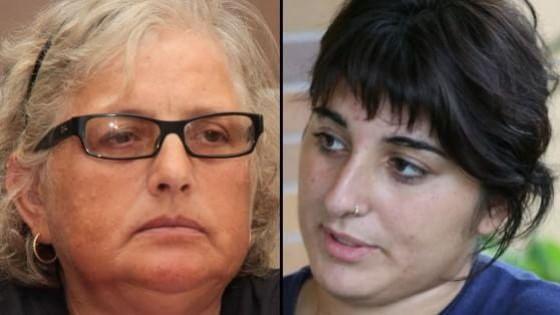 Sarah Scazzi, confermati in appello gli ergastoli per Sabrina Misseri e la madre Cosima