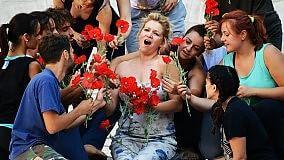 AGENDA /'Canta la città', il Valle d'Itria invade Martina Franca con la lirica