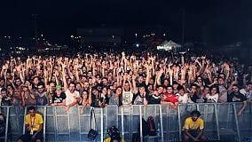 AGENDA /Giovinazzo rock festival la musica arriva nel cuore della città
