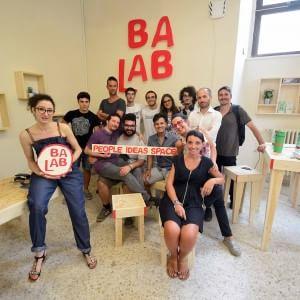 """Bari, a scuola di start-up in Ateneo: """"Ecco il laboratorio dei futuri Steve Jobs"""""""