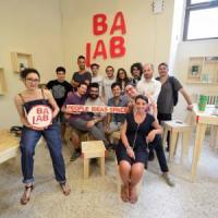 Bari, a scuola di start-up in Ateneo: