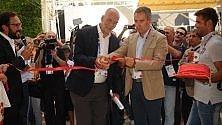 Archeologia e cibo  la Puglia sfila all'Expo