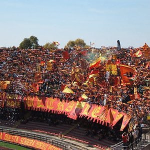 Lecce Calcio Calendario.Calcio Presentato Il Calendario Della Lega Pro Subito