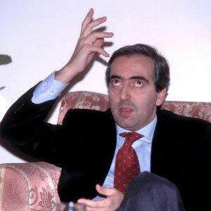 Il campus di Forza Italia tra politica e letteratura