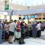 Aeroporti di Puglia altri due appalti nel mirino  della Corte dei conti