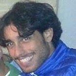Canosa, scomparso 26enne: la procura apre un'indagine per omicidio