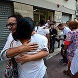 Scuola, deroghe raddoppiate per il sostegno: esplode la gioia dei docenti a Bari   vd