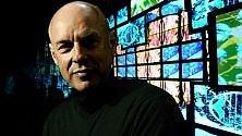 Brian Eno per Medimex prima mondiale a Bari