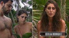 Cecilia Rodriguez sposa  la location sarà in Puglia