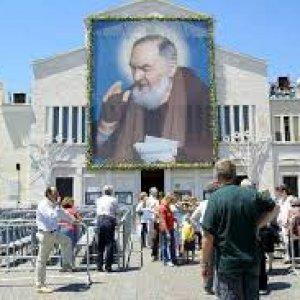 San Giovanni Rotondo, testimoniò sulle molestie nel santuario: frate trasferito