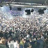 Taranto, tentato omicidio  all'uscita della discoteca tre baresi condannati