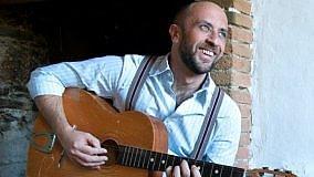AGENDA / Con Albanese e Joe Barbieri il 'Jazzset' è ad Acquaviva delle Fonti