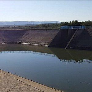 Bari, annega in un vascone per salvare la pecora sfuggita: muore pastore 34enne