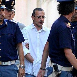 Bari, il killer di Paola Labriola sospettato dell'omicidio di un'altra psichiatra a Zurigo