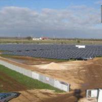 Bari, la truffa del fotovoltaico: 14 indagati, sotto sequestro impianti e conti correnti