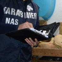 Puglia, raffica di sanzioni a 27 panifici dopo il blitz dei Nas: