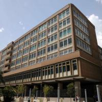 Bari, avances via sms a una studentessa: prof di Giurisprudenza indagato