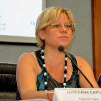 Puglia, Liviano fuori dalla giunta per l'appalto all'amico: alla Capone