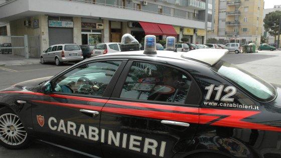 Tangenti, presi due ufficiali della Marina: mazzette anche dopo gli arresti dei loro colleghi a Taranto