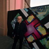 Medimex, Brian Eno apre la quinta edizione alla Fiera del Levante di Bari
