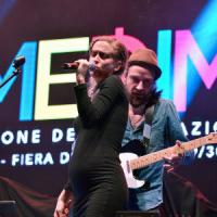 Medimex, record di visitatori e di presenze sui social e nella 'città della musica' a Bari