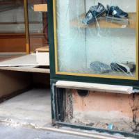 Foggia, l'ira del questore dopo le bombe del racket: