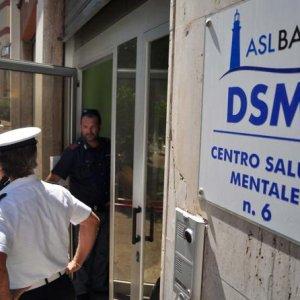 Bari, omicidio Labriola: il pm chiede il rinvio a giudizio per l'ex dg Asl Colasanto