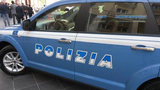Pedopornografia, sacerdote in manette a Brindisi: fu già condannato per atti di libidine