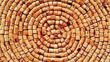L'arte della pasta bruciata   Carriero espone a Corato