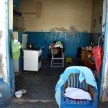 Clochard, il Comune di Bari cerca 200 posti letto e progetta anche una lavanderia sociale