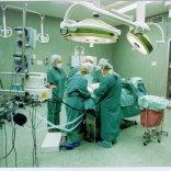 Bari, 61enne morta dopo due interventi al cuore: indagati 24 medici di quattro ospedali