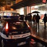 Bari, blitz dei vigili urbani sugli sconti del 'black friday'  maxi multa ai negozianti