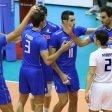 Volley, World Grand Prix  l'Italia a giugno a Bari  contro Russia e Thailandia  di ANTONINO PALUMBO