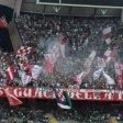Bari calcio, tre partite al prezzo di due: curve a 20 euro per le sfide con Ascoli, Perugia e Brescia
