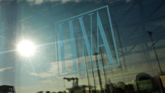 Ilva, un'altra beffa per le aziende dell'indotto: il governo boccia l'emendamento pd per sostenerle