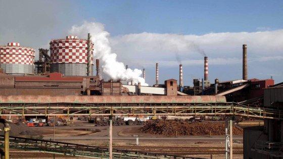 Ilva, maxiprocesso 'Ambiente svenduto' ripartirà il 5 febbraio: fu annullato per una svista in tribunale