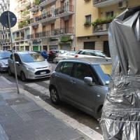 Botti, l'appello del sindaco di Bari ai cittadini: