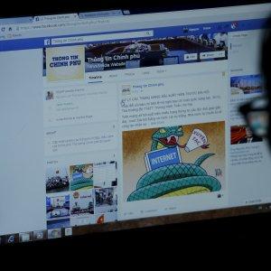 Barletta, erano ai domiciliari ma chattavano su Facebook: i due sicari tornano in carcere