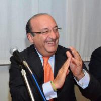 Brindisi, chiesti 18 mesi per l'ex sottosegretario Vitali e il senatore Iurlaro: