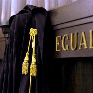 Brindisi, ristoratore gli lasciò un'eredità da 7 milioni di euro: il badante sarà processato