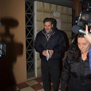 Bari, Savinuccio Parisi assolto in appello: il superboss esce dal carcere e torna in città