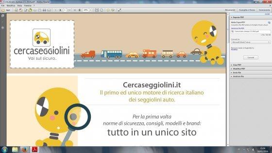 annunci erotici firenze arianna motore di ricerca italiano