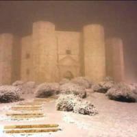 Maltempo, in Puglia situazione migliora ma c'è il rischio ghiaccio. Scuole al gelo a Taranto