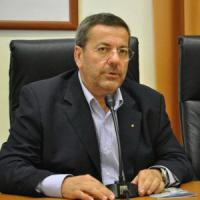 Brindisi, il sindaco assume il figlio del consigliere comunale che lo aveva salvato col proprio voto