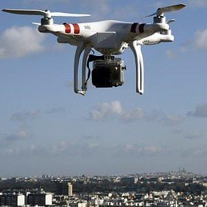 Bari, droga in carcere trasportata con i droni: il Pd chiede l'intervento del governo