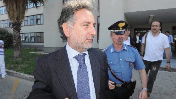 """Chiesti un anno e 4 mesi per l'ex pm barese Scelsi: """"Intercettazioni illecite su collega Digeronimo"""""""